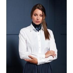 Damen Business Schal