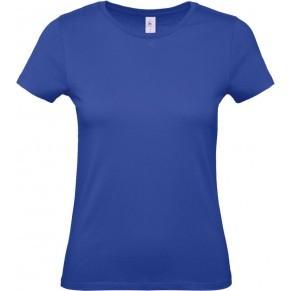 #E150 Women T-Shirt