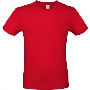 #E150 Unisex T-Shirt