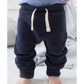 Baby Jogginghose