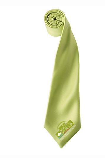 """Krawatte """"Röttenbach"""""""