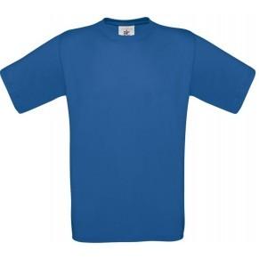 Exact 190 Heavy T-Shirt